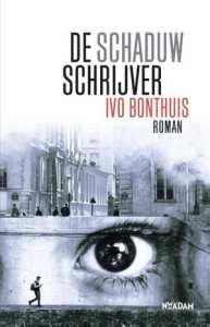 de-schaduwschrijver-ivo-bonthuis-boek-cover-9789046823965